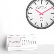 ساعت و تقویم (4)