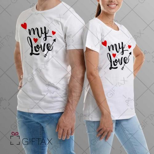 طرح فانتزی مفهومی عاشقانه my loveطرح شماره 135
